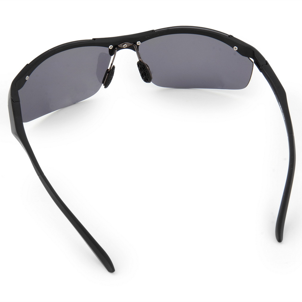 polarized sunglasses for fishing  polarized sunglasses
