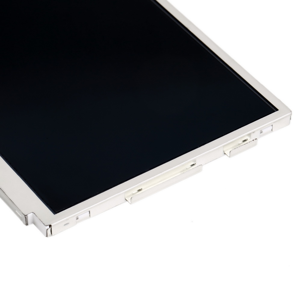 new replacement for nintendo 3ds xl ll n3ds xl upper top lcd