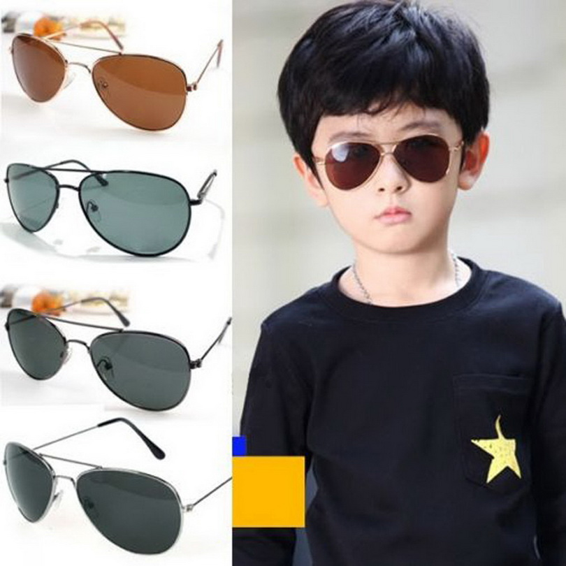 reflective aviator sunglasses  aviator sunglasses