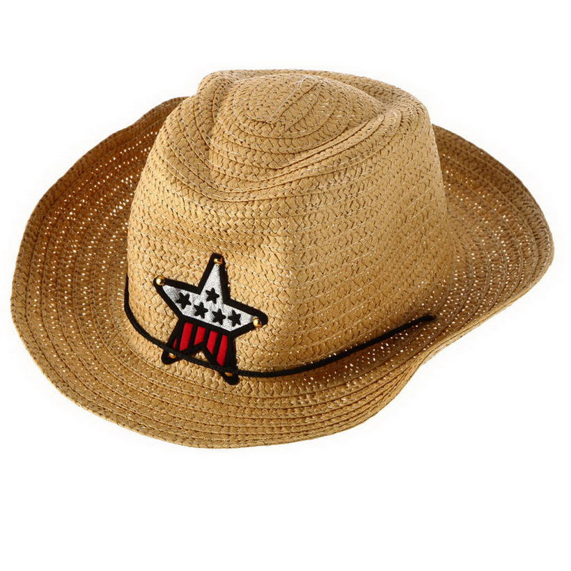 Online shopping for popular & hot Infant Straw Hat from Women's Clothing & Accessories, Sun Hats, Mother & Kids, Hats & Caps and more related Infant Straw Hat like straw baby hats, straw hats baby, baby hat straw, baby straw hat. Discover over of the best Selection Infant Straw Hat on free-desktop-stripper.ml Besides, various selected Infant Straw Hat brands are prepared for you to choose.