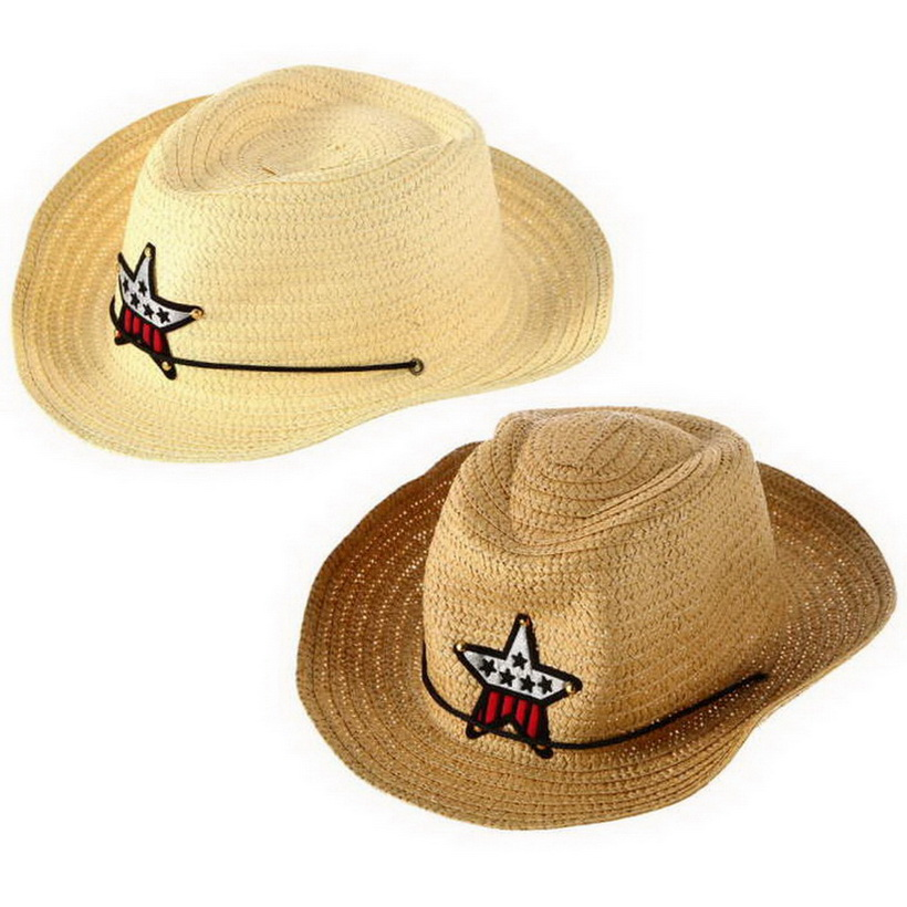 Free shipping BOTH ways on Hats, Men, Straw, from our vast selection of styles. Fast delivery, and 24/7/ real-person service with a smile. Click or call
