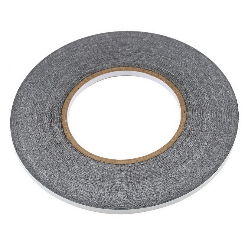 Adhesive Double Sided Tape Extremely Strong Sticky for Mobile Phone Repair SY