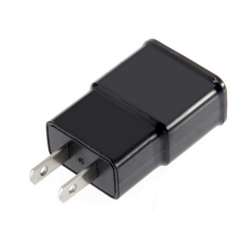 Usb Car Charger For Note