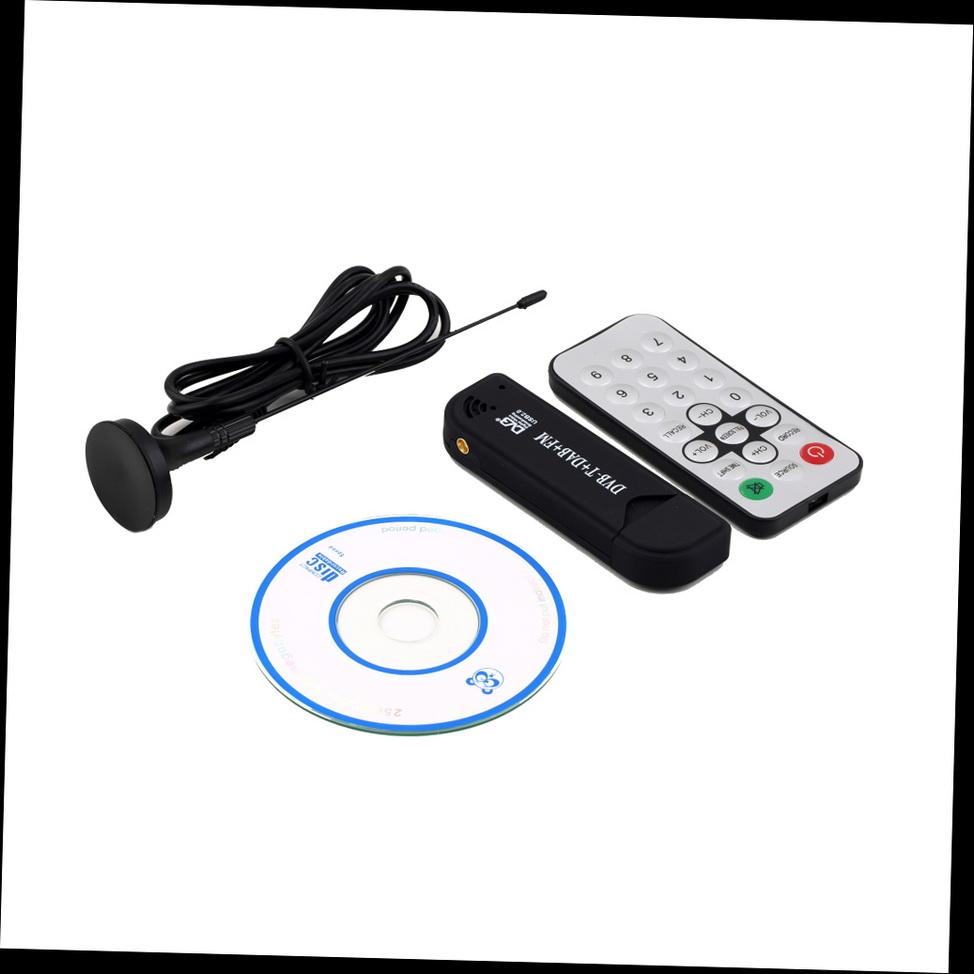 RTL2832U-R820T-DVB-T-USB-Digital-TV-Tuner-Receiver-Support-SDR-F-Laptop-PC-GH