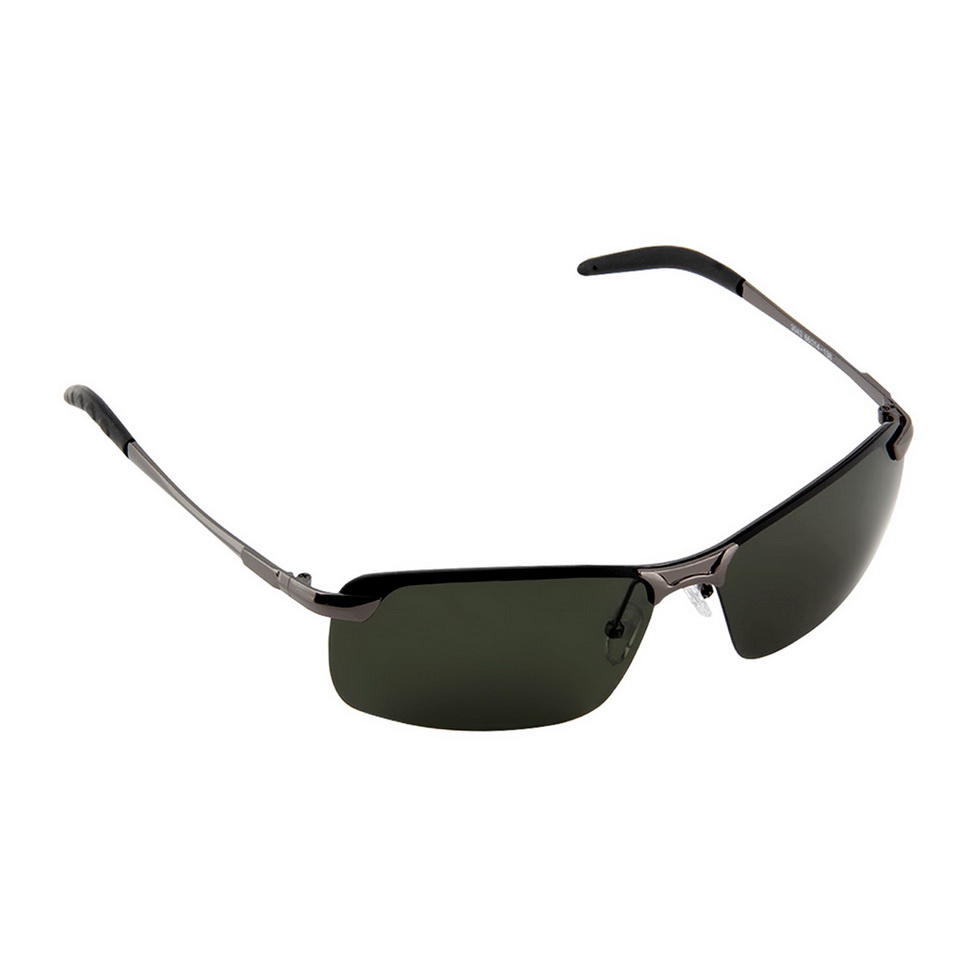 Mens hd polarized sunglasses outdoor driving fishing for Mens fishing sunglasses