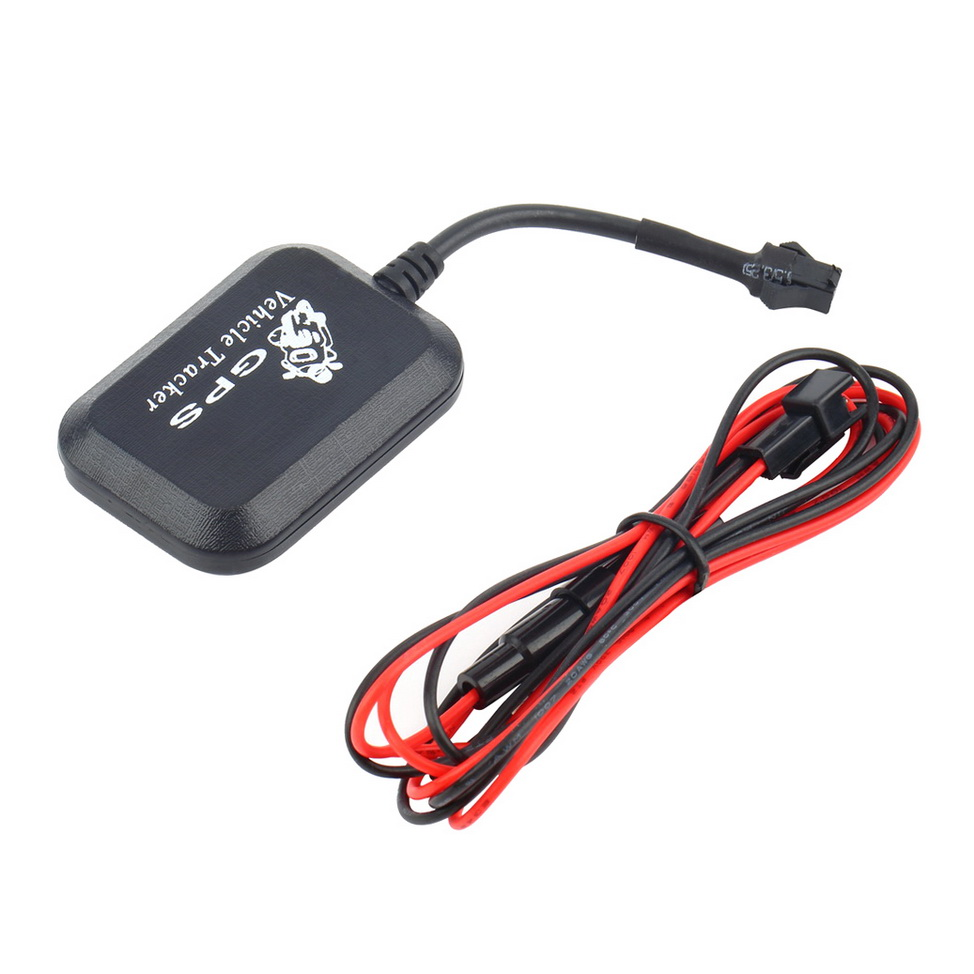 mini gps gprs tracker sms network bike car motorcycle monitor gps locator ga ebay. Black Bedroom Furniture Sets. Home Design Ideas