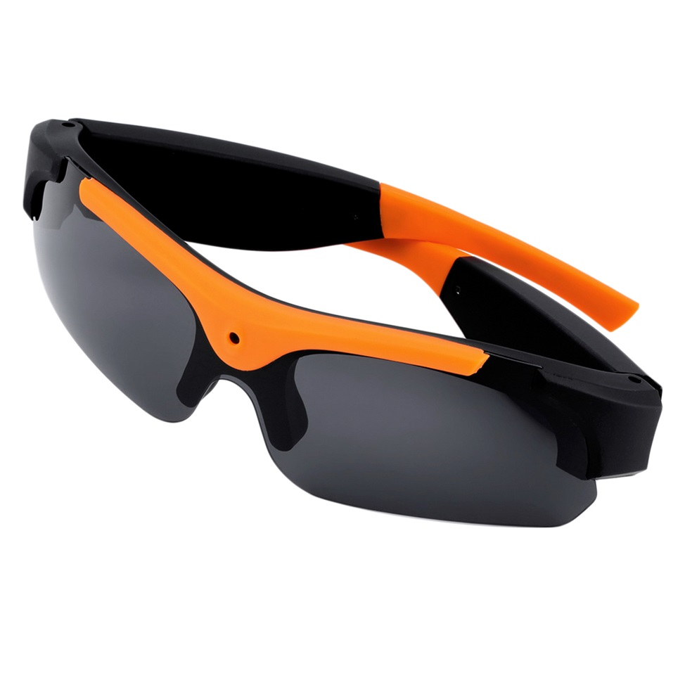 b3ee5be962fc Oakley Style Sunglasses With A Built In Hd Camera « Heritage Malta