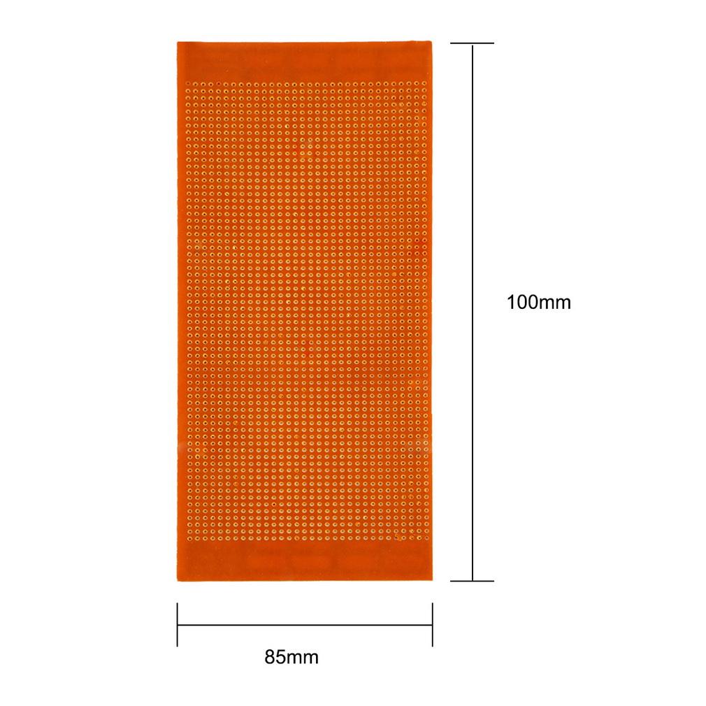matrix paper Shop for dot matrix printer paper and continuous paper designed for dot matrix printers we offer a wide selection of dot matrix paper sizes and colors.