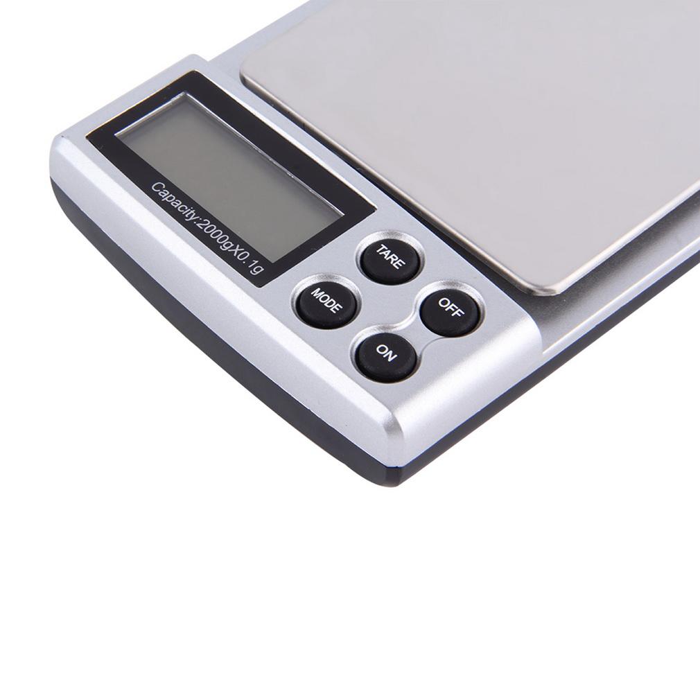 Houseofauracom Pocket Weighing Scale New Portable  : ZC20601 D 8 1 from houseofaura.com size 1010 x 1010 jpeg 138kB