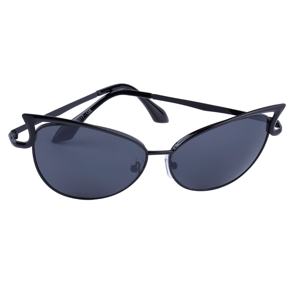 d507f7a00dd Vintage Cat Eye Sunglasses Ebay