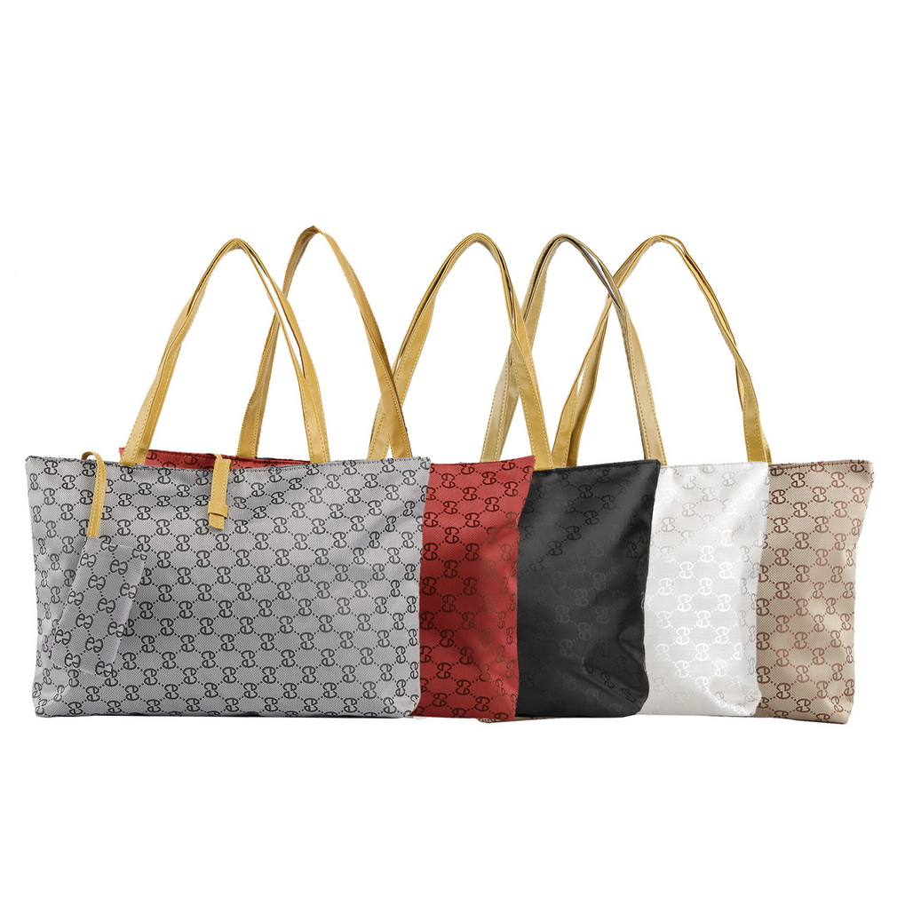 Wonderful New Women Handbag Ladies Shoulder Tote Cross Body Bag Korean Fashion Bag Satchel | EBay
