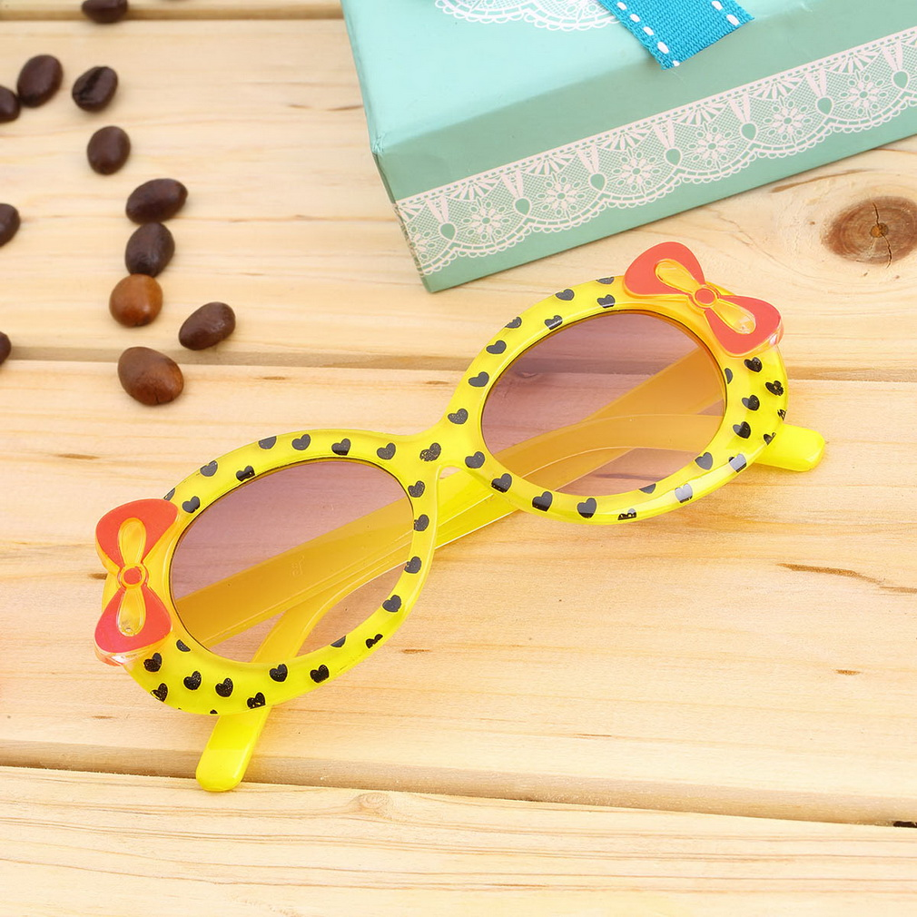 glasses for style only  sun glasses
