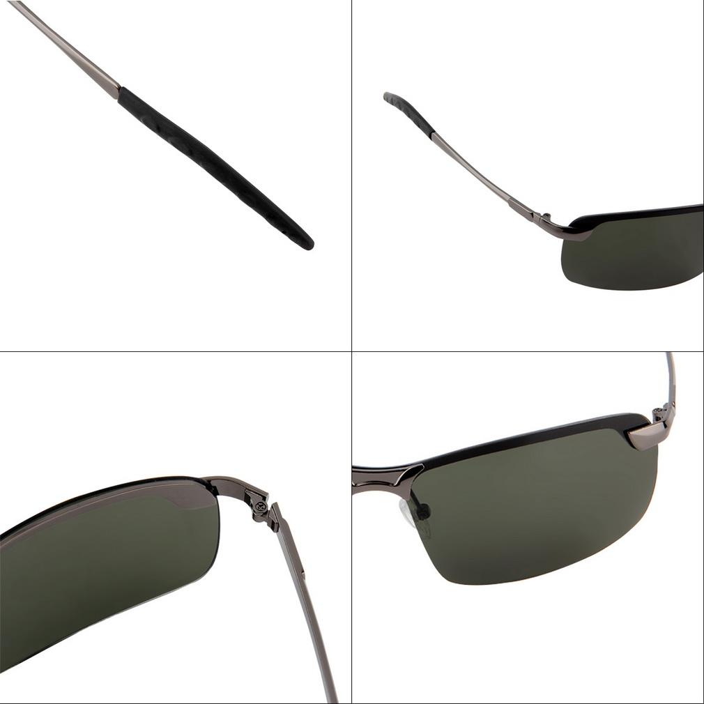 7f9cd909d4 Columbia Glasses Hd Polarized