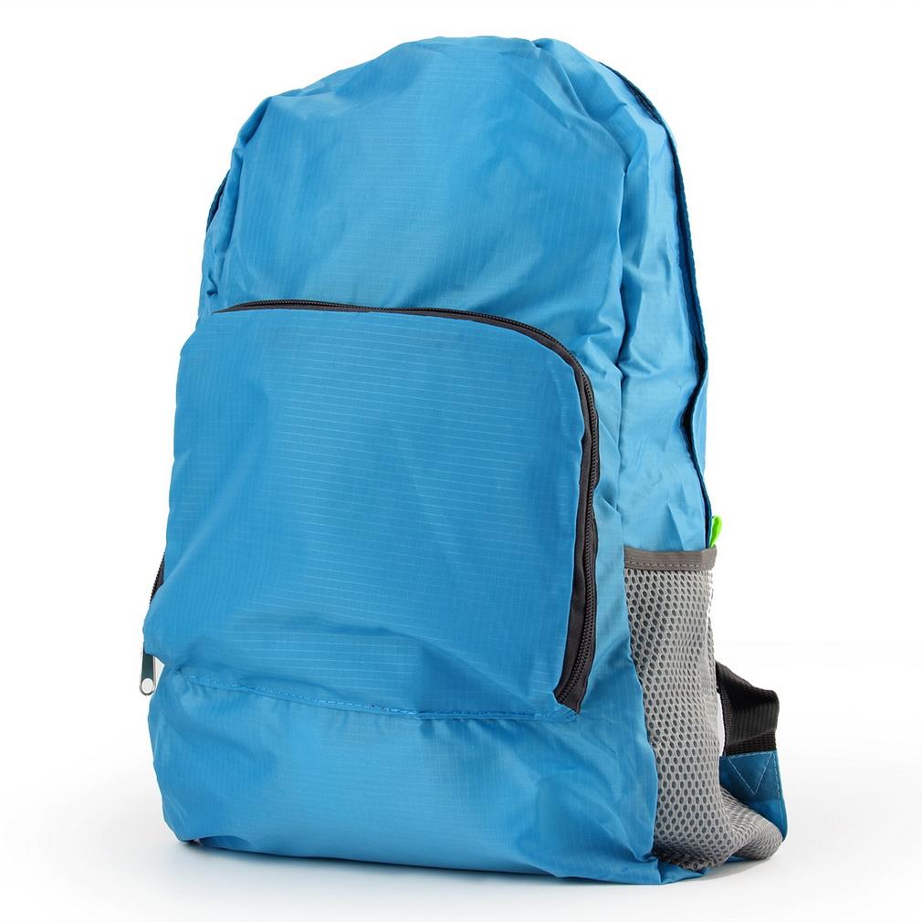 Elegant Home Women Backpacks Backpacks For Women Men Boys And Girls Red