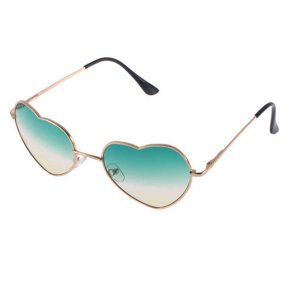 liveblog.ga Heart Shaped Sunglasses WOMEN metal Reflective LENES Fashion sun GLASSES MEN Mirror oculos de sol. Sold by VIRTUAL STORE USA. $ Emblem Eyewear Cute Vintage Half Frame Inspired Heart Shape Sunglasses. Sold by Emblem Eyewear.
