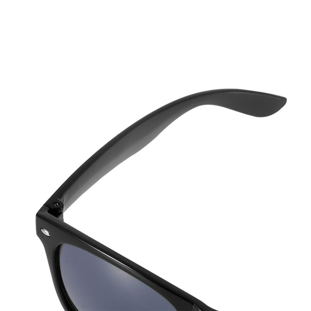 cool sports sunglasses  uv400 sunglasses