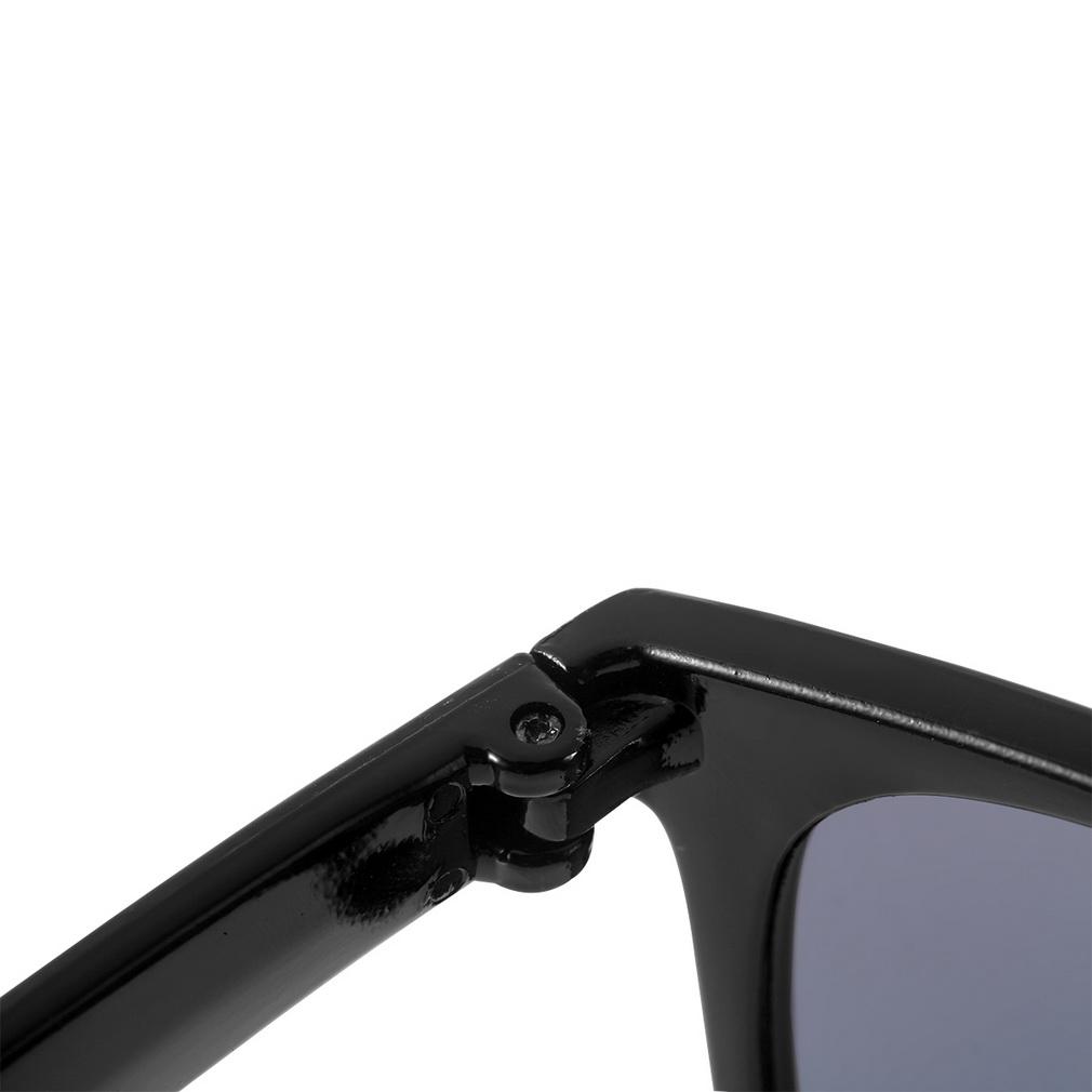 mens glasses frames  womens mens vintage outdoor