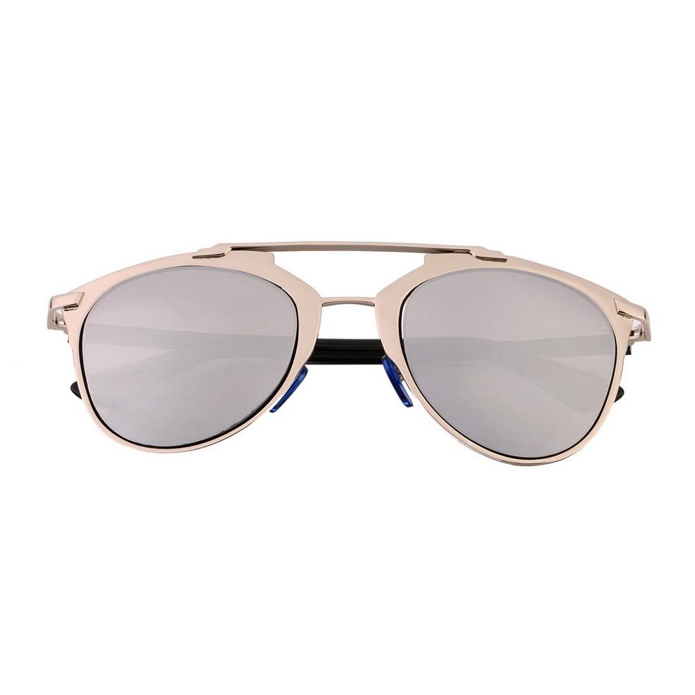 classic black ray ban sunglasses  classic large sunglasses