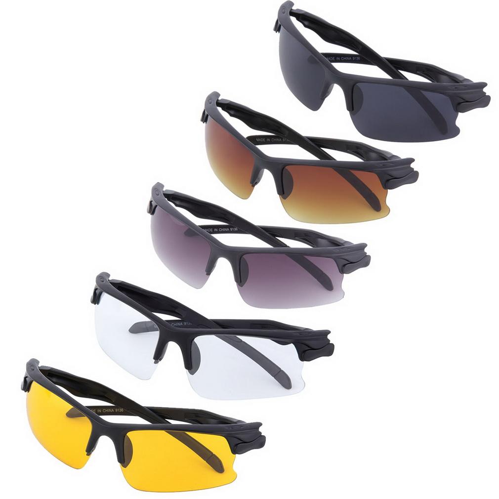 aviator eyeglasses  polarized aviator