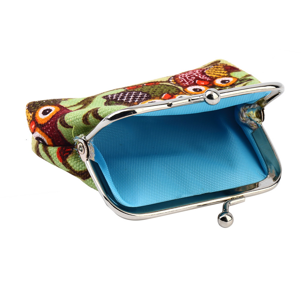 New  Women Money Bag Long Clutch Bagin Wallets From Luggage Amp Bags On
