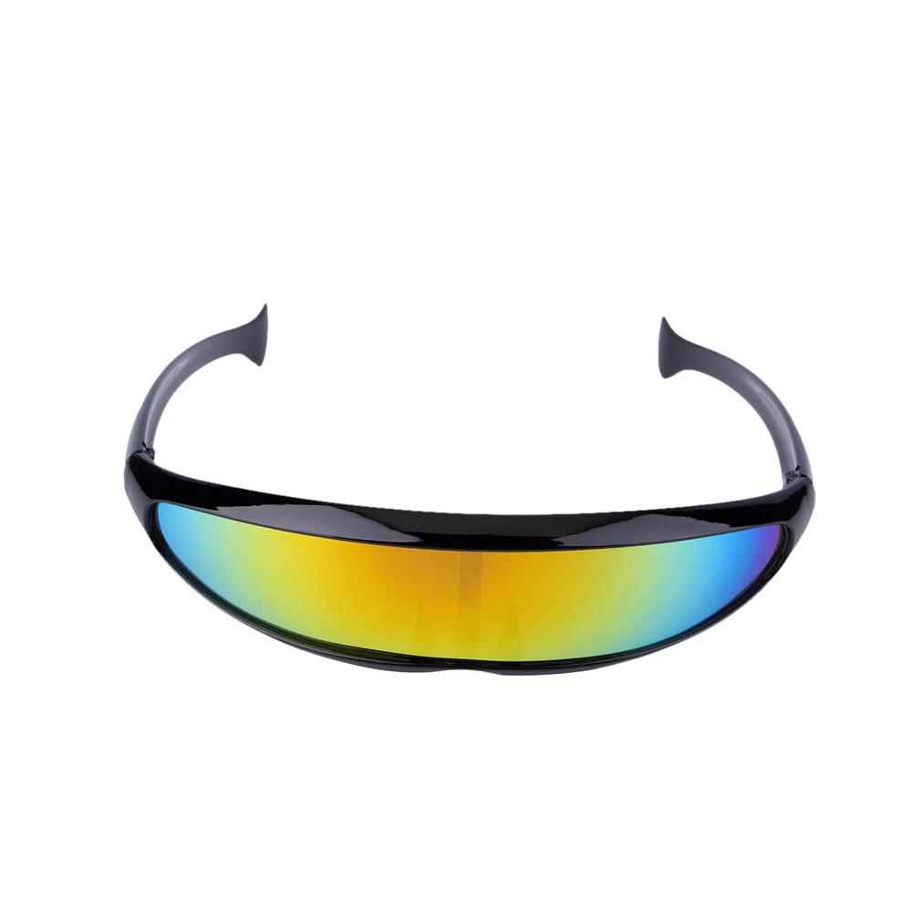 Compra ER Enfriar Gafas Revo Lentes Ciclismo Gafas Gafas De Esquí ...