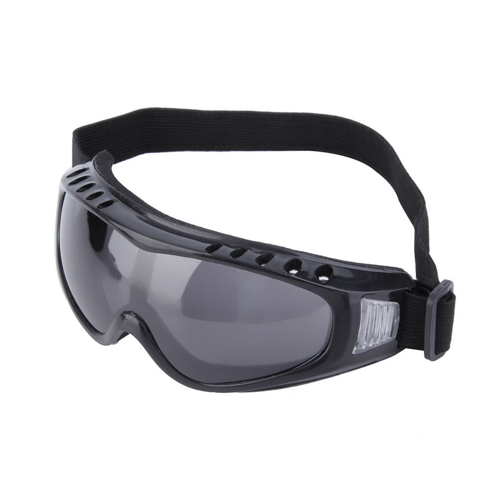 snowboard dustproof sunglasses motorcycle ski goggles eye