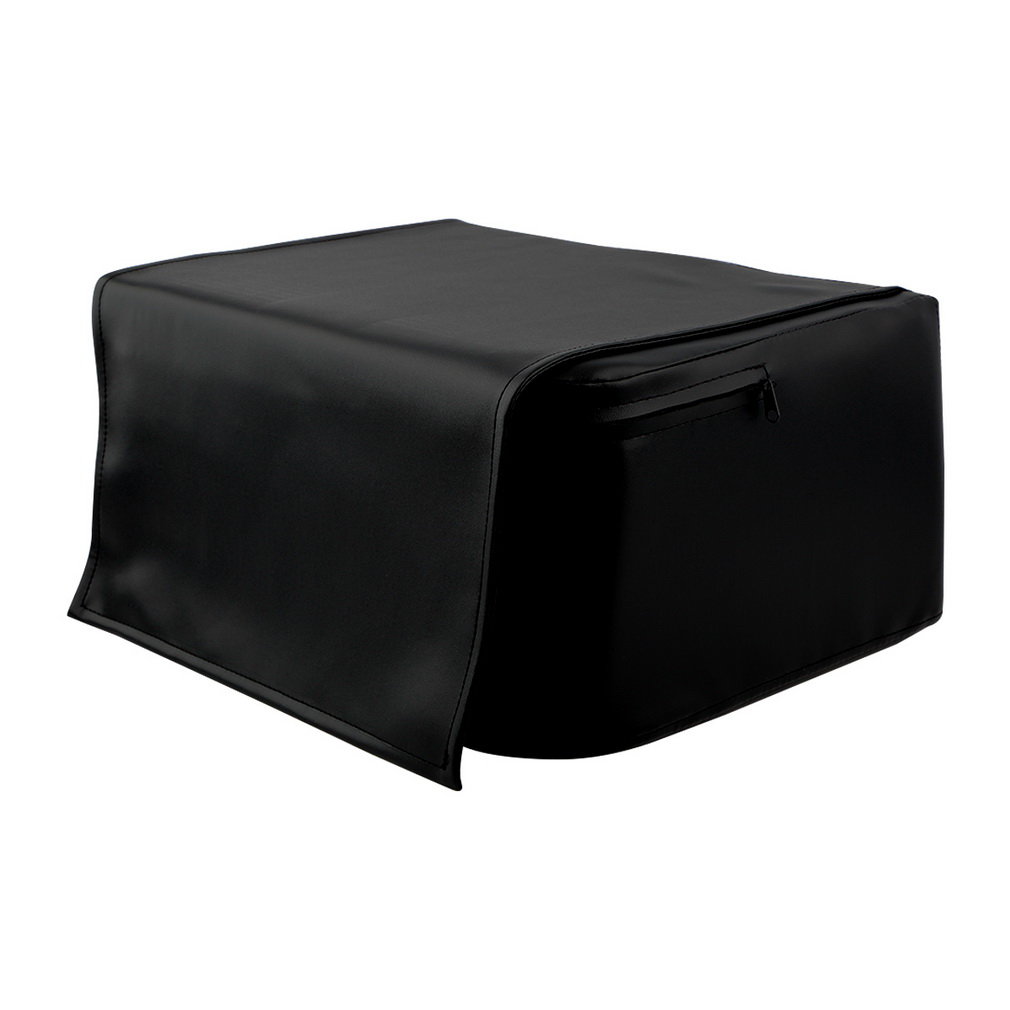 Extra Thick Child Chair Seat Booster Cushion Salon Barber