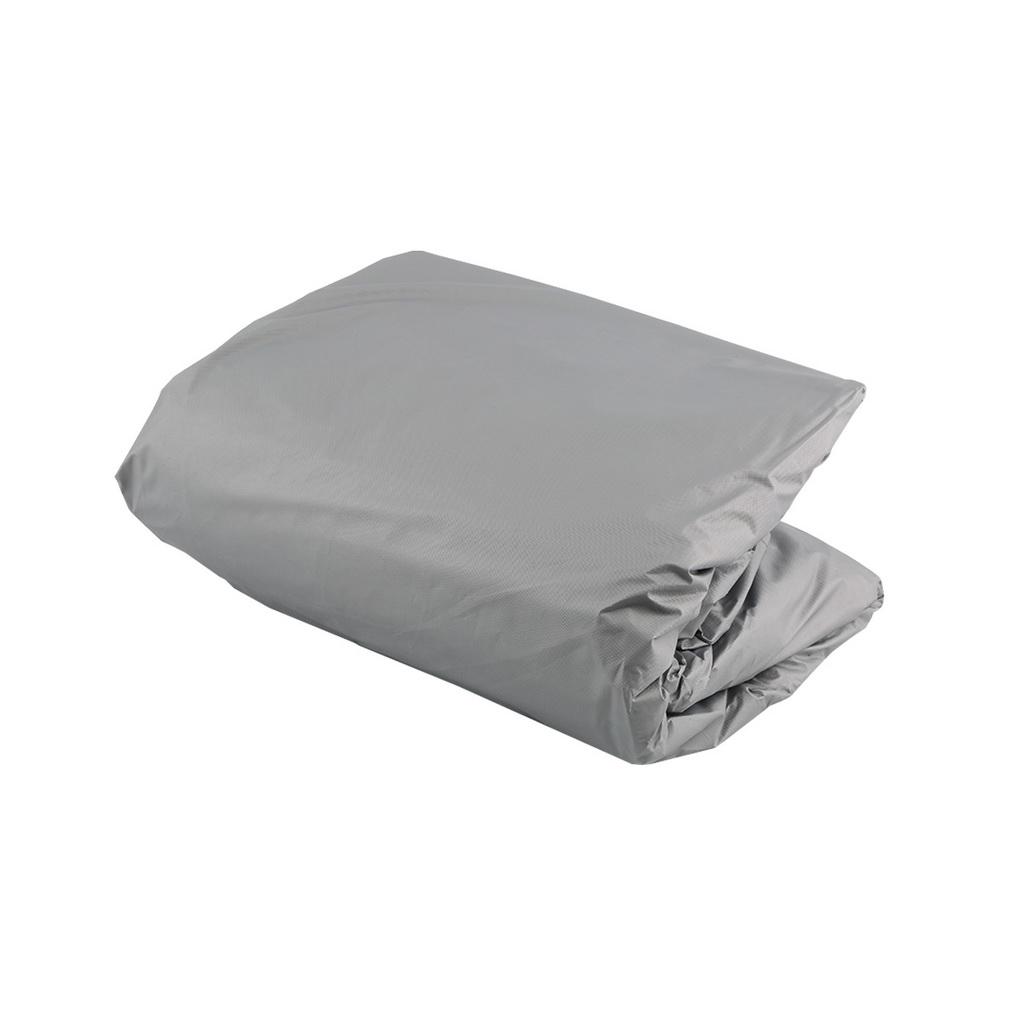 pkw auto h lle autoschutzdecke autoabdeckung vollgarage. Black Bedroom Furniture Sets. Home Design Ideas