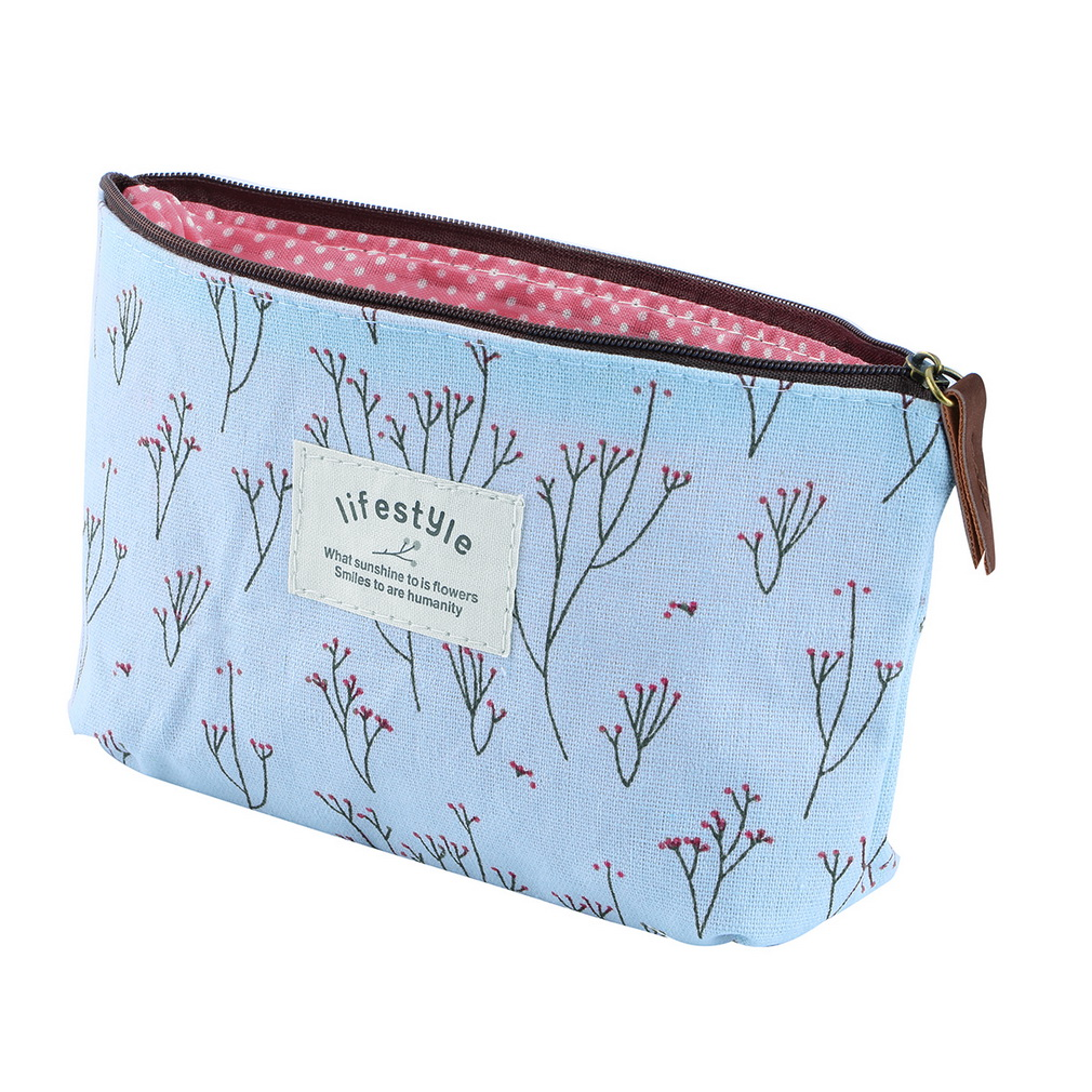 You searched for: floral makeup bag! Etsy is the home to thousands of handmade, vintage, and one-of-a-kind products and gifts related to your search. No matter what you're looking for or where you are in the world, our global marketplace of sellers can help you find unique and affordable options. Let's get started!