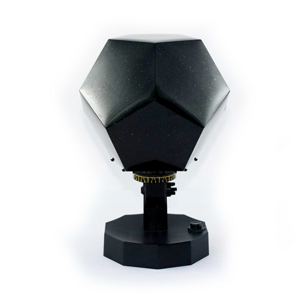 star projection lamp Fantastic astrostar astro star laser projector cosmos night sky light diy lamp in musical instruments & gear, stage lighting & effects, other stage lighting & effects funny pictures about.