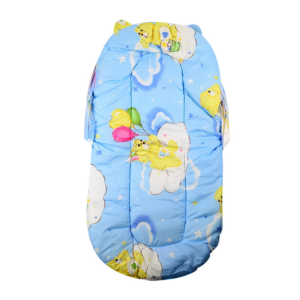 Foldable New Baby Cotton Padded Mat End 12 16 2018 2 50 Pm