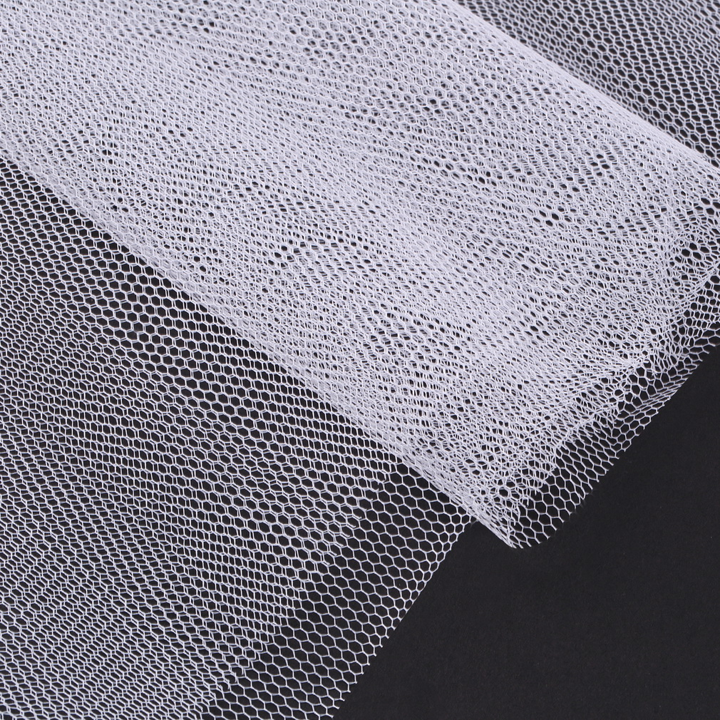 Anti Insect Fly Bug Mosquito Door Window Curtain Net Mesh