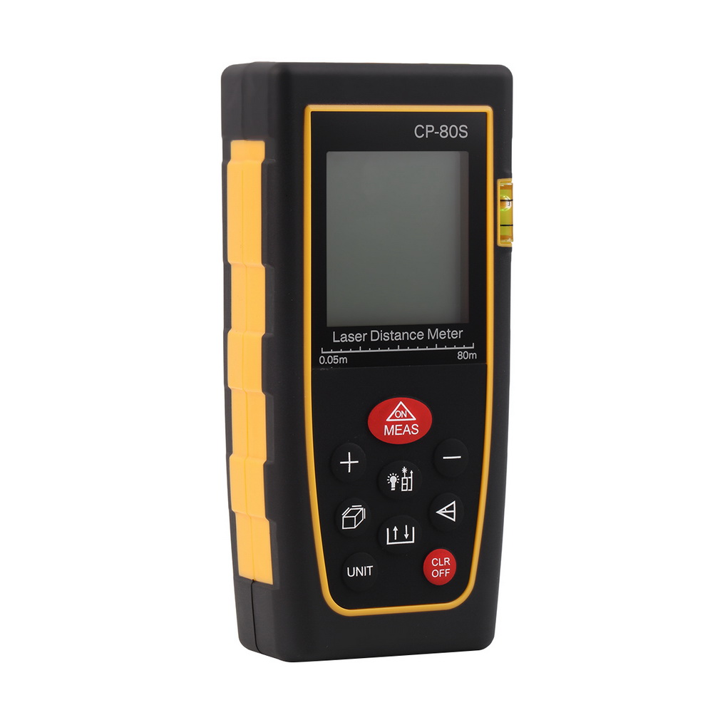 Tabs Hurricane Tracking Models Accuracy Meaning In Chinese: New 80M Handheld Digital Laser Distance Meter Finder