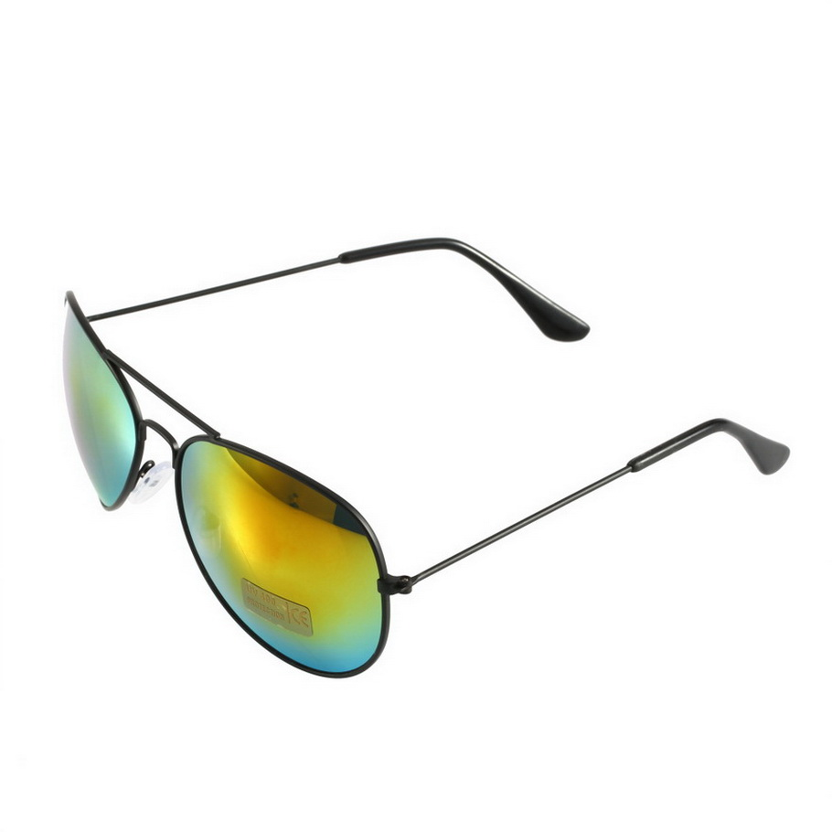 colored ray ban wayfarer sunglasses  lens sunglasses