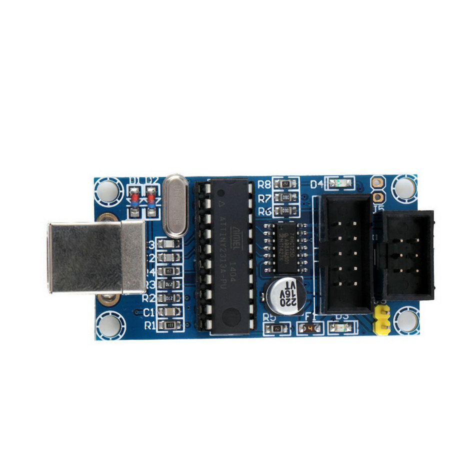 Arduino avr boards download