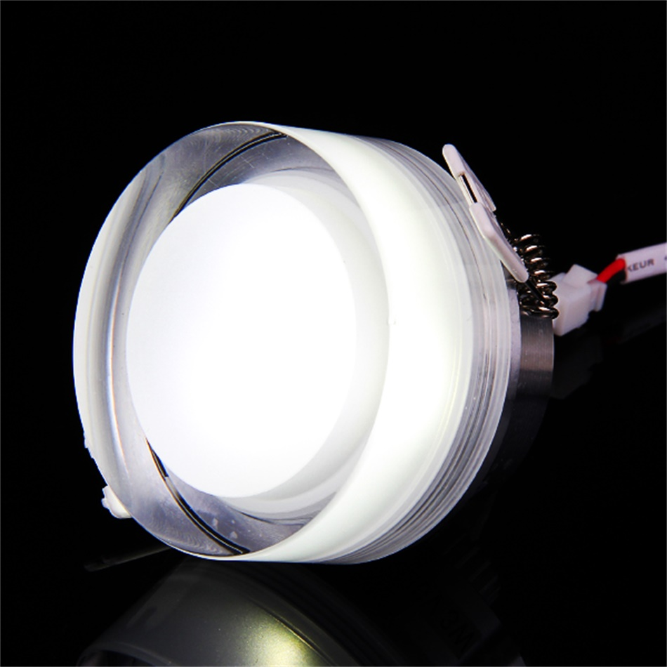 Ceiling Lights That Run On Batteries : Bq ceiling lights by b and q bandq suva sphere light