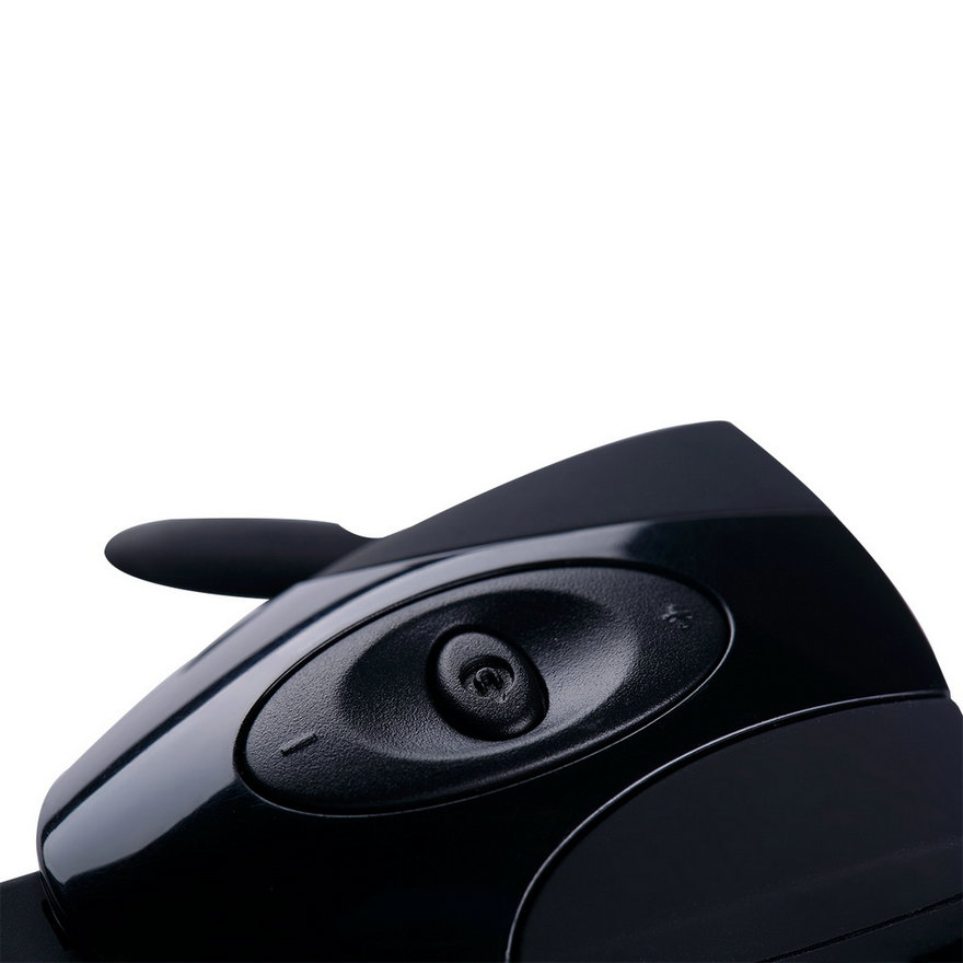 wireless bluetooth game headset headphone for sony ps3 samsung iphone htc pc mc ebay. Black Bedroom Furniture Sets. Home Design Ideas