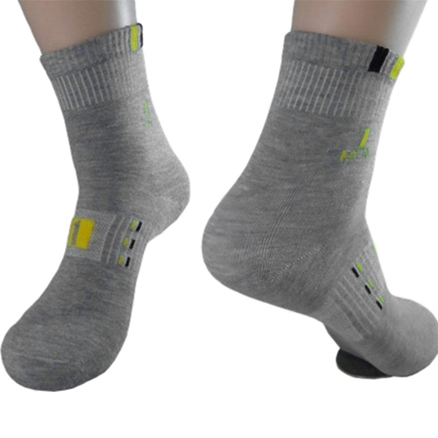 Extra Wide Sock. Have swollen or wide feet, poor circulation or other medical conditions such as Edema that makes it difficult to wear socks? Read about this incredible sock for You!