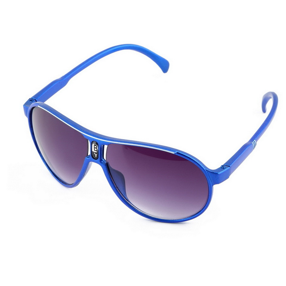 Sunglasses Keep your child's eyes safe from the sun with baby sunglasses in a variety of styles and colors. With fun patterns ranging from superheroes to princesses, you are sure to find a pair that both you and your child will love.