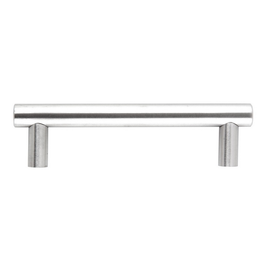 28 stainless steel pulls kitchen cabinets stainless steel k