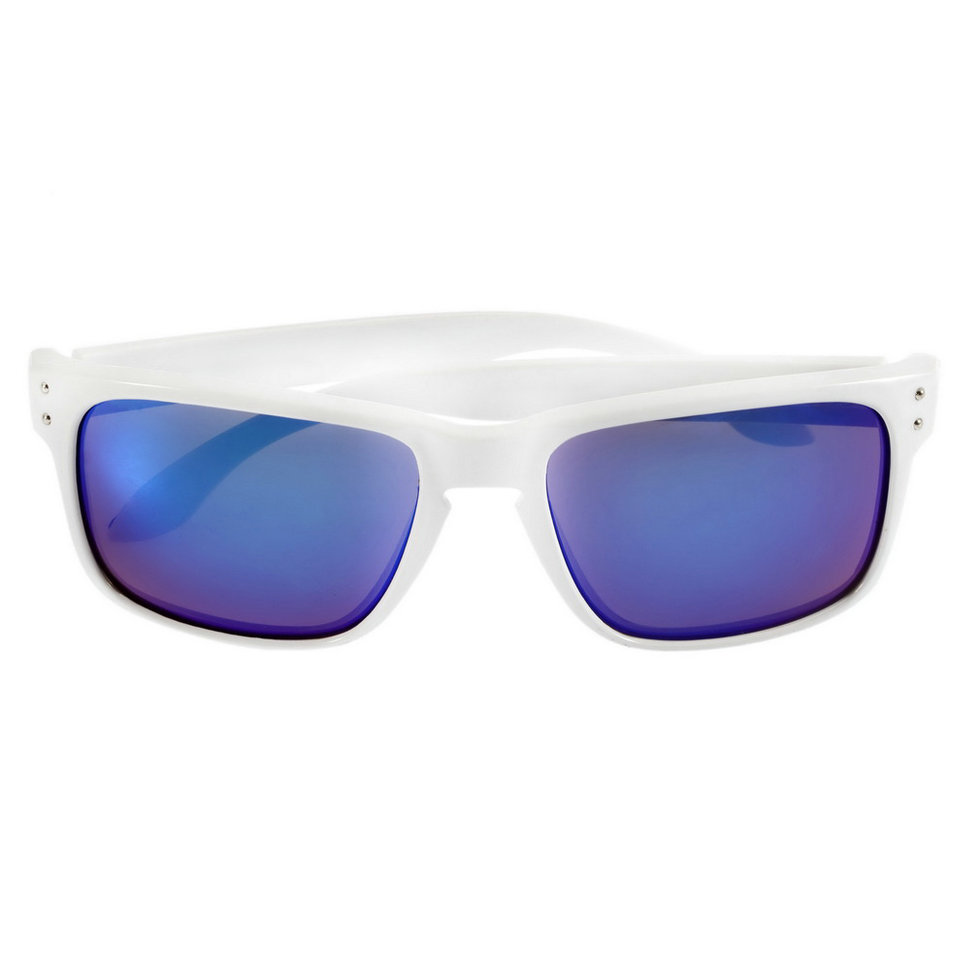 clear sports glasses  resistant sunglasses
