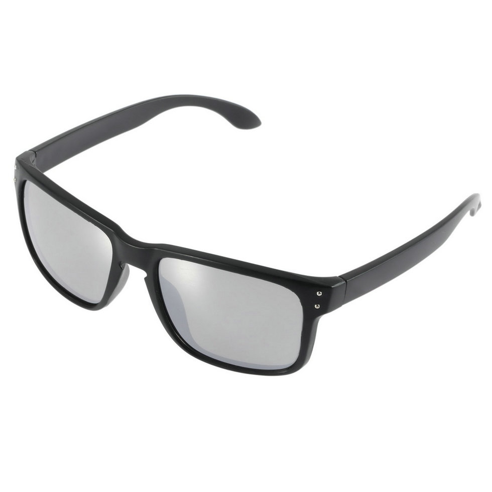 cost of oakley sunglasses  resistant sunglasses