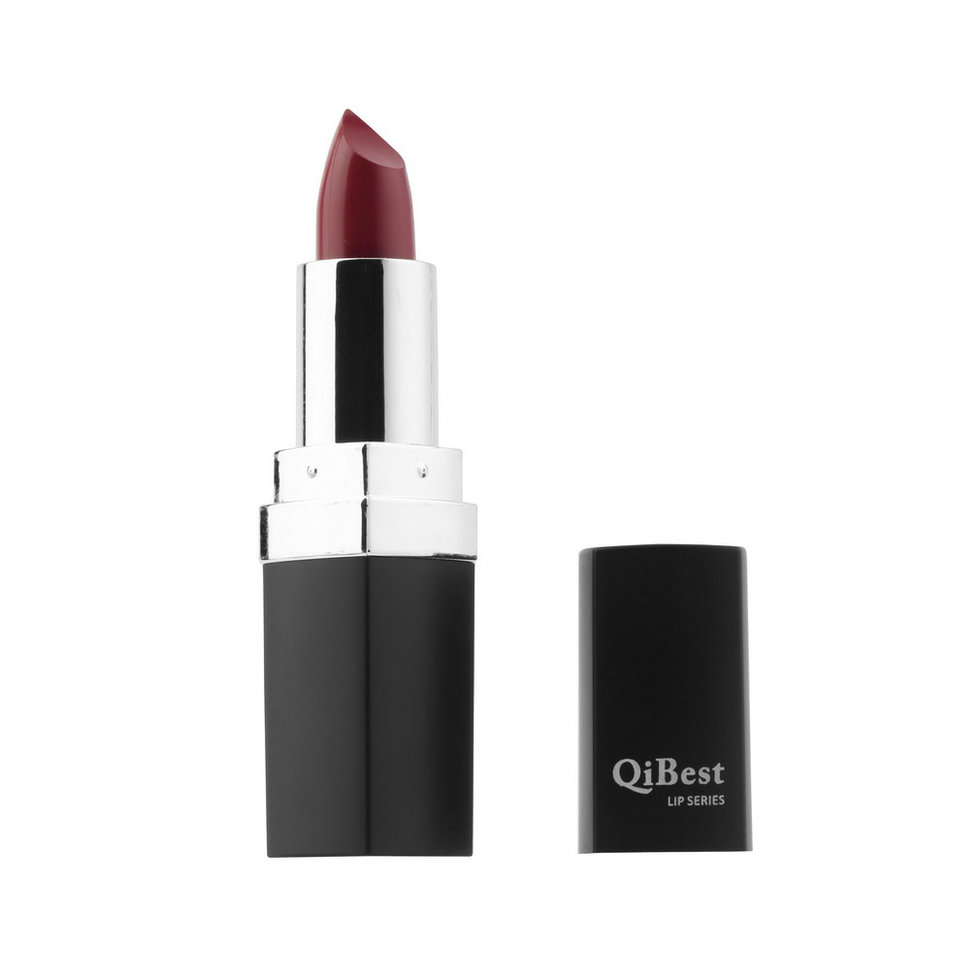 12 Colors Sexy Lipstick Waterproof Lip Beauty Lip Rouge ...