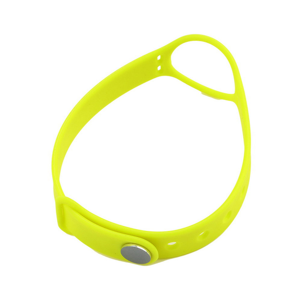 durable replacement tpu wrist band for misfit shine
