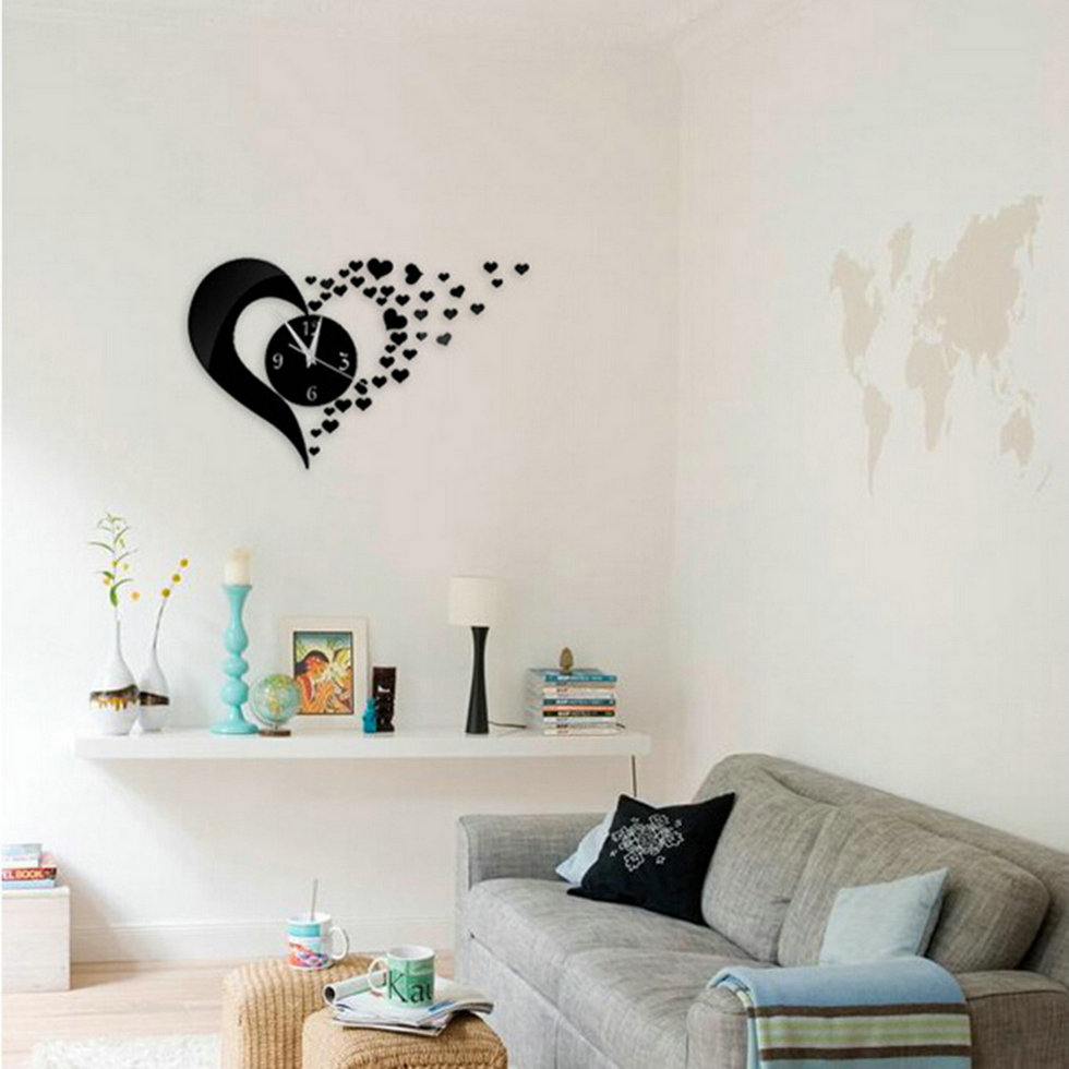 Wall stickers diy - Does Not Apply
