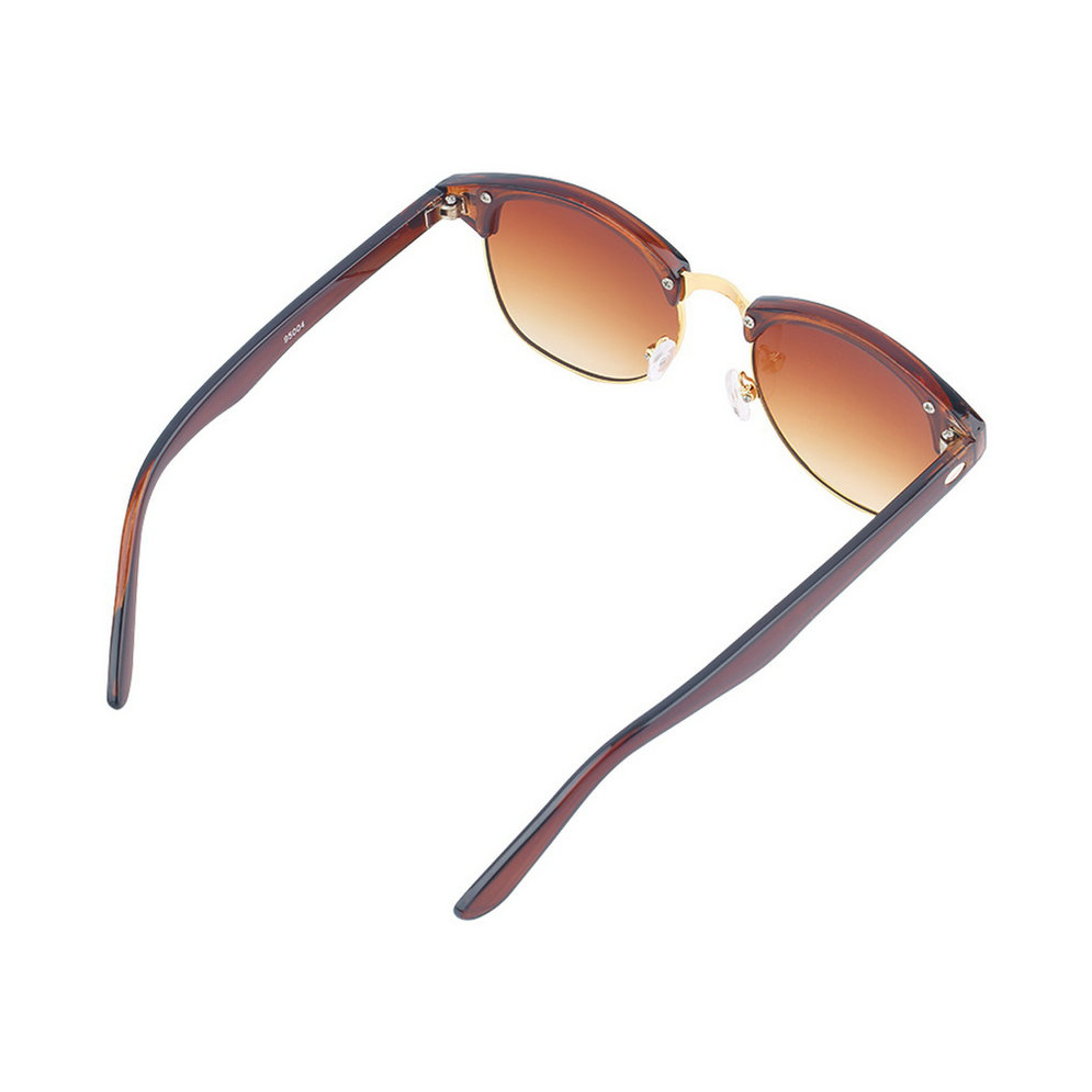 clubmaster ray bans sunglasses  frame clubmaster