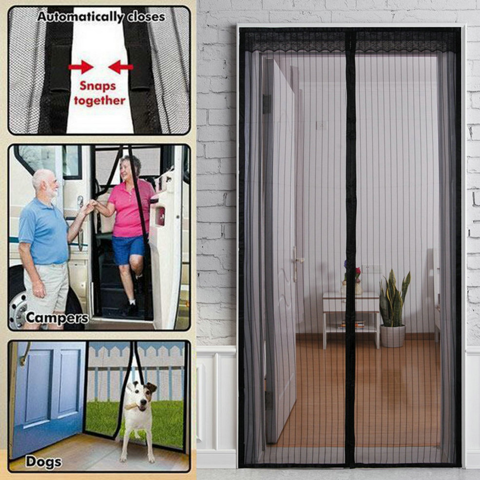 so material chair curtains uses diy link drapes inexpensive chain the mesh rods polkadot outdoor fencing hanging curtain