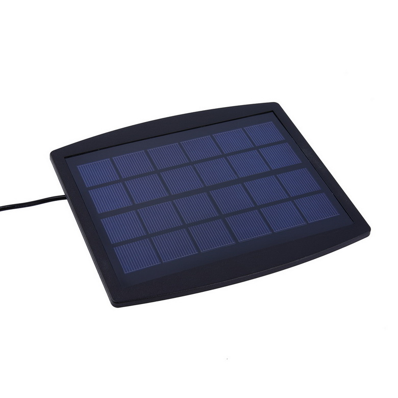 led solarleuchte solarlampe wasserdicht solar spotlight pool gartenstrahler ti ebay. Black Bedroom Furniture Sets. Home Design Ideas