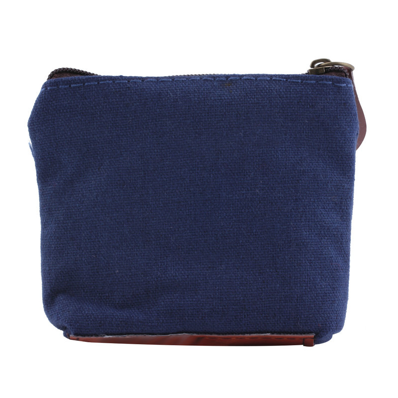 af038330d7e436 Small Canvas Bags With Zipper | Stanford Center for Opportunity ...