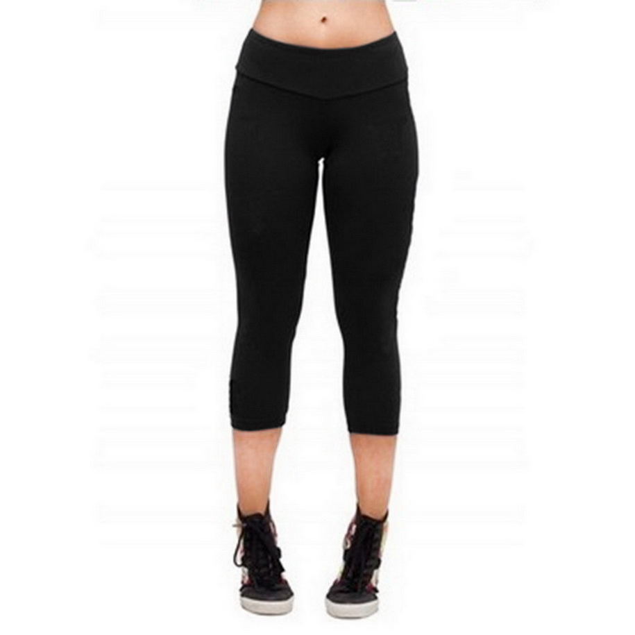 Women's Workout Pants & Capris Get the performance and comfort you need with our New Balance workout pants for women. Designed with your lifestyle in mind, you can sport our women's running pants when in motion at the gym or wear our women's workout leggings when lounging around the .